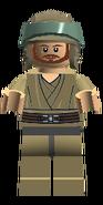 Custom:Rebel Male (Battlefront)