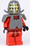 Ninjago-njo052-thumb