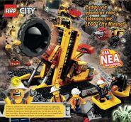 Κατάλογος προϊόντων LEGO® για το 2018 (πρώτο εξάμηνο) - Σελίδα 058