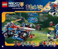 2016年のレゴ製品カタログ (後半)-028