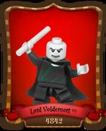 4842 Voldemort