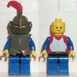 6081 Knight 2