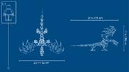 71721 Le dragon du Sorcier au Crâne 14