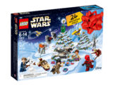 75213 Star Wars Advent Calendar