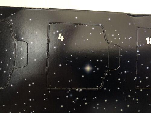 75245 Case 4 DY