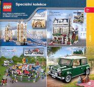 Katalog výrobků LEGO® pro rok 2015 (první polovina)-115