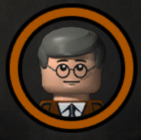 LEGO® Harry Potter™ 24. 12. 2019 13 47 45