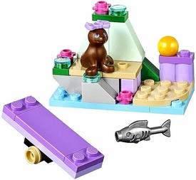 File:Lego-friends-promo-set-41047-seal-on-a-rock-coming-soon-2.jpg