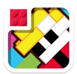 LifeofGeorge-Icon