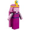 Princesse Chewing-Gum-21308