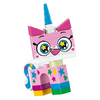Rainbow Unikitty-41775