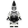 Zebra-Man-70907