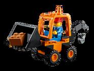 10683 Le camion de chantier 3