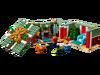 40292 Cadeau de Noël