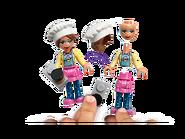 41366 Le Cupcake Café d'Olivia 4