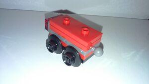 60099 Case 15c TSQ