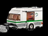 60117 La camionnette et sa caravane 3