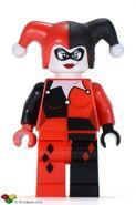 6857 Harley Quinn