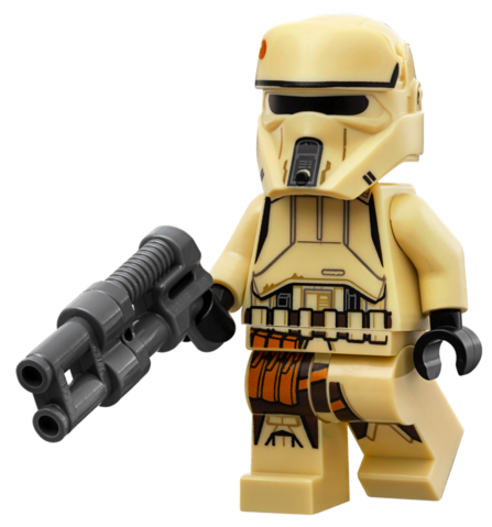 File:75171-shoretrooper.png