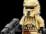 Imperial Shoretrooper