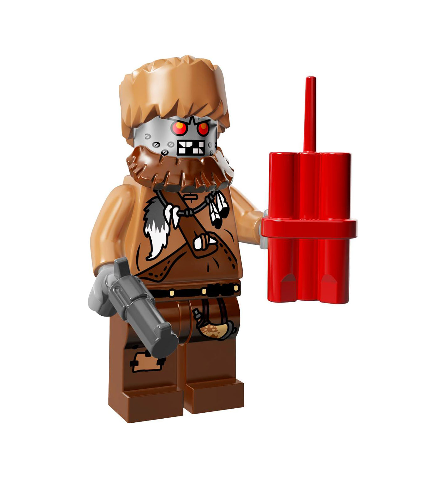 71004 The Lego Movie Series Brickipedia Fandom