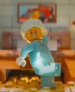 Emmet Surgeon