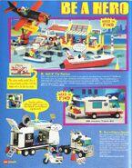 January1996ShopHomeCatalogue8