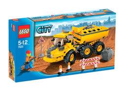 Lego7631