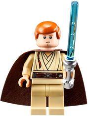 Lego Obi-wan episode 1