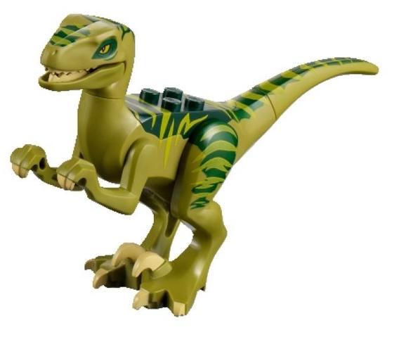 File:Raptor-2.png