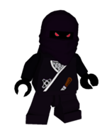 158px-Maelstrom Ninja model 1