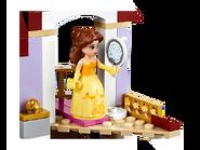 41067 Le château de La Belle et la Bête 4