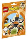 41516-LEGO-Mixels-Series-2-Tentro-Orange-Flexers-Figure-e1397532668859-640x885