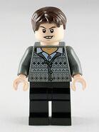 4867 Neville Longbottom