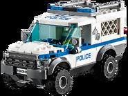 60048 L'intervention de la fourgonnette de police 4