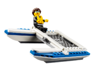 60149 Le 4x4 avec catamaran 2
