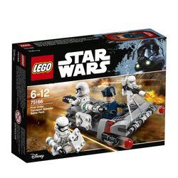 75166 Box