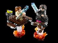 9494 Anakin's Jedi Interceptor 4