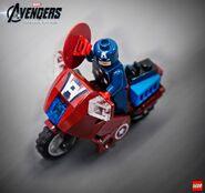 Avengers 5-600x564