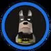 Ace le Bat-chien