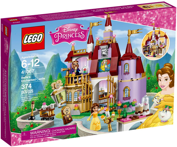 File:Belle's Enchanted Castle.png