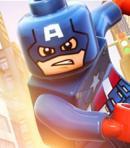 Captain-america-steve-rogers-lego-marvel-super-heroes-6.83 thumb