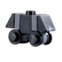 Droïde souris-6211