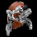 Droïdeka-75092