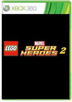 Legomarvel2