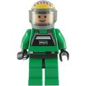 Pilote rebelle-6207