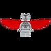 Super-Adaptoid-76076