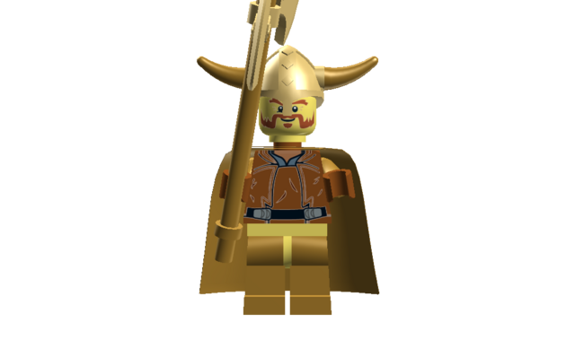 File:Vikingofgoldeness.png