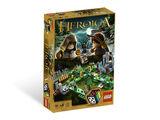 Heroica die Wälder von Waldurk 3858