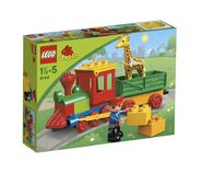 6144 box